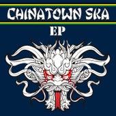 Chinatown Ska EP de Chinatown Ska