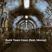 Buck Town Goon de Kamo