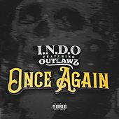 Once Again by Indo