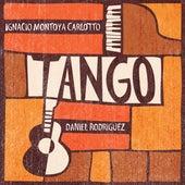 Tango von Ignacio Montoya Carlotto