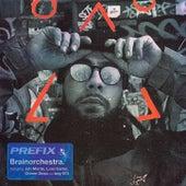 PREFIX by Brainorchestra