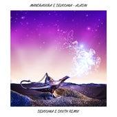 Aladin (Devochka & Douth Remix) de Mandra Gora