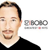 Greatest Hits von DJ Bobo