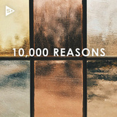 10,000 Reasons de Various Artists