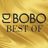 Best Of von DJ Bobo