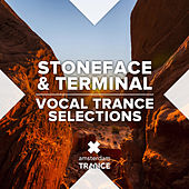 Vocal Trance Selections by Stoneface & Terminal