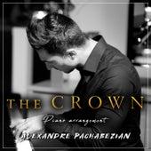 The Crown de Alexandre Pachabezian