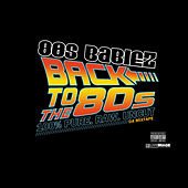 Back To The 80's von Various Artists