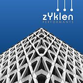 Performants by zYklen