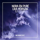 In the Air Tonight (Croatia Squad Remixes) von Nora En Pure