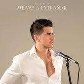 Me Vas a Extrañar by Ian Serratto