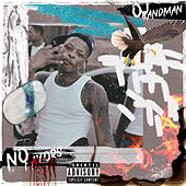 No Favors by OJ Bandman