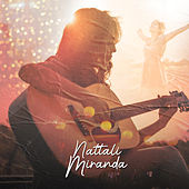 Nattali Miranda de Nattali Miranda