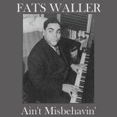 Ain't Misbehavin' de Fats Waller