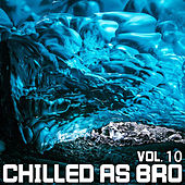 Chilled As Bro Vol, 10 by Bertoni