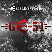 Inverso by Experimento 51