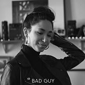 Bad Guy by Cande Bulla