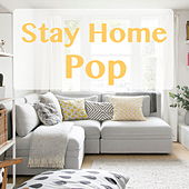 Stay Home Pop di Various Artists