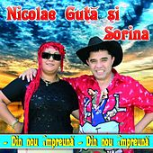 Din Nou Împreună de Sorina Nicolae Guță