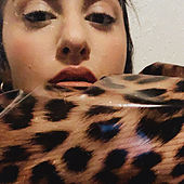 Bad Habit de Soraya