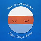 Pour les Gens du Secours by Pagny Obispo Lavoine