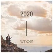 2020 von Winder