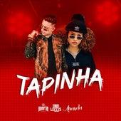 Tapinha (Ao Vivo) de Dan Lellis
