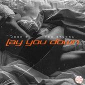 Lay You Down de Josh. K