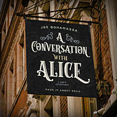 A Conversation With Alice de Joe Bonamassa
