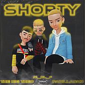 Shorty by Padilla023