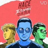 Hace Lo Que Le Da La Gana (Remix) by Victor Drija