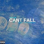 Can't Fall by Alo