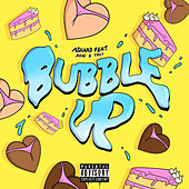 Bubble Up von Ashaad