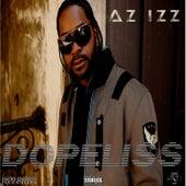 Dopeliss by Az-Izz