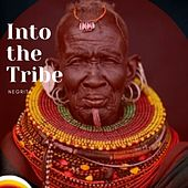 Into the Tribe by Negrita