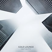Infinity by Gold Lounge