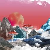 Future, Vol. IV, Pt. 1 von Various Artists