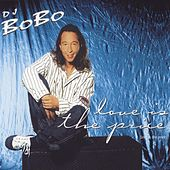 Love Is the Price von DJ Bobo