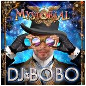 Mystorial in the Mix de DJ Bobo