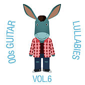 00s Guitar Lullabies, Vol. 6 de The Cat and Owl