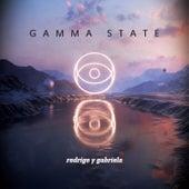 Gamma State by Rodrigo Y Gabriela