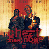 Cheat Code Mode (feat. Young Thug) by Nieman J