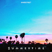 Summertime by Over Street