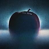 Teacher by Chromatics
