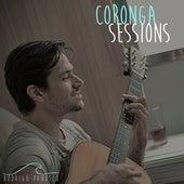 Coronga Sessions de Rodrigo Pandeló