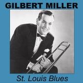 St. Louis Blues de Glenn Miller
