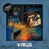 Virus by Blue