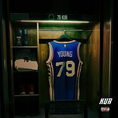 Young 79 by Kur