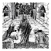 Descent Into Torment by Eternal Rot