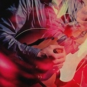 Kill For Love (Deluxe) by Chromatics